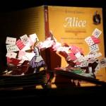 Alice_Foto_Fernanda_de_Freitas_14