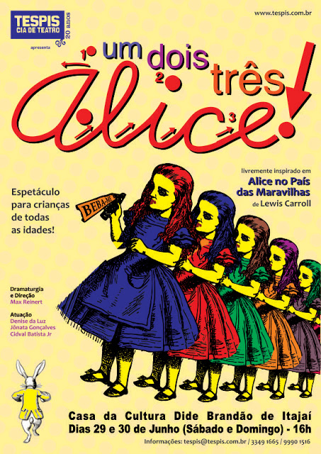 Cartaz_Alice