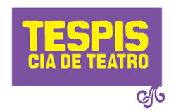 Téspis Cia de Teatro