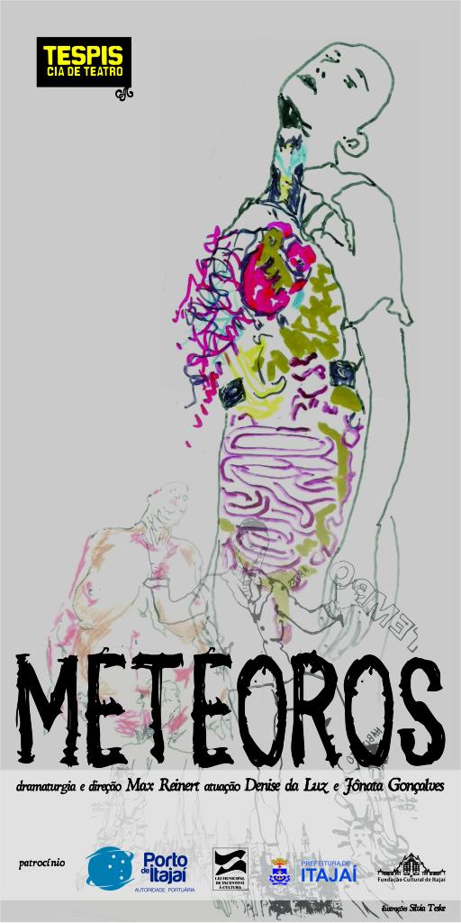 cartaz_meteoros